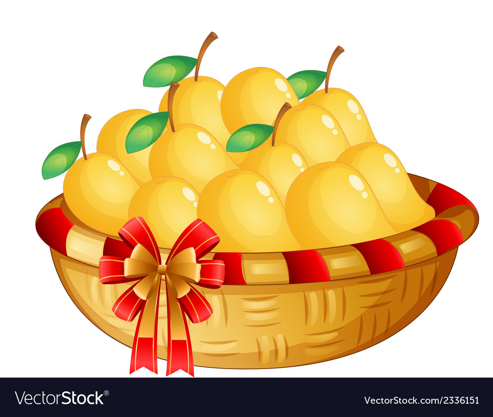 buy best aliexpress ever popular A basket of ripe mangoes