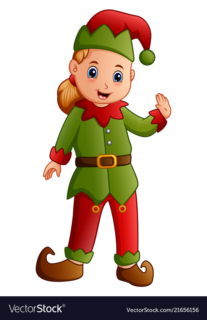 Image result for christmas elf