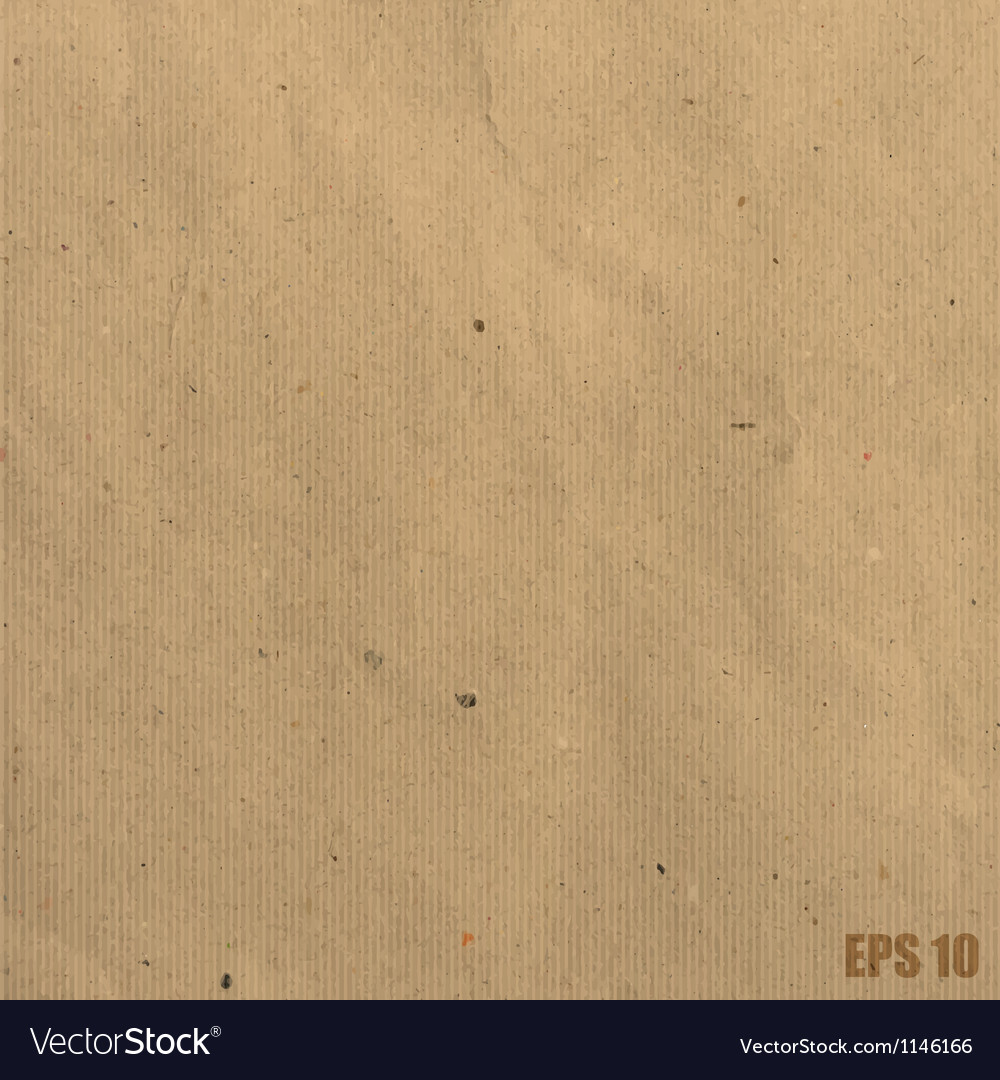 Recycled paper background eps10