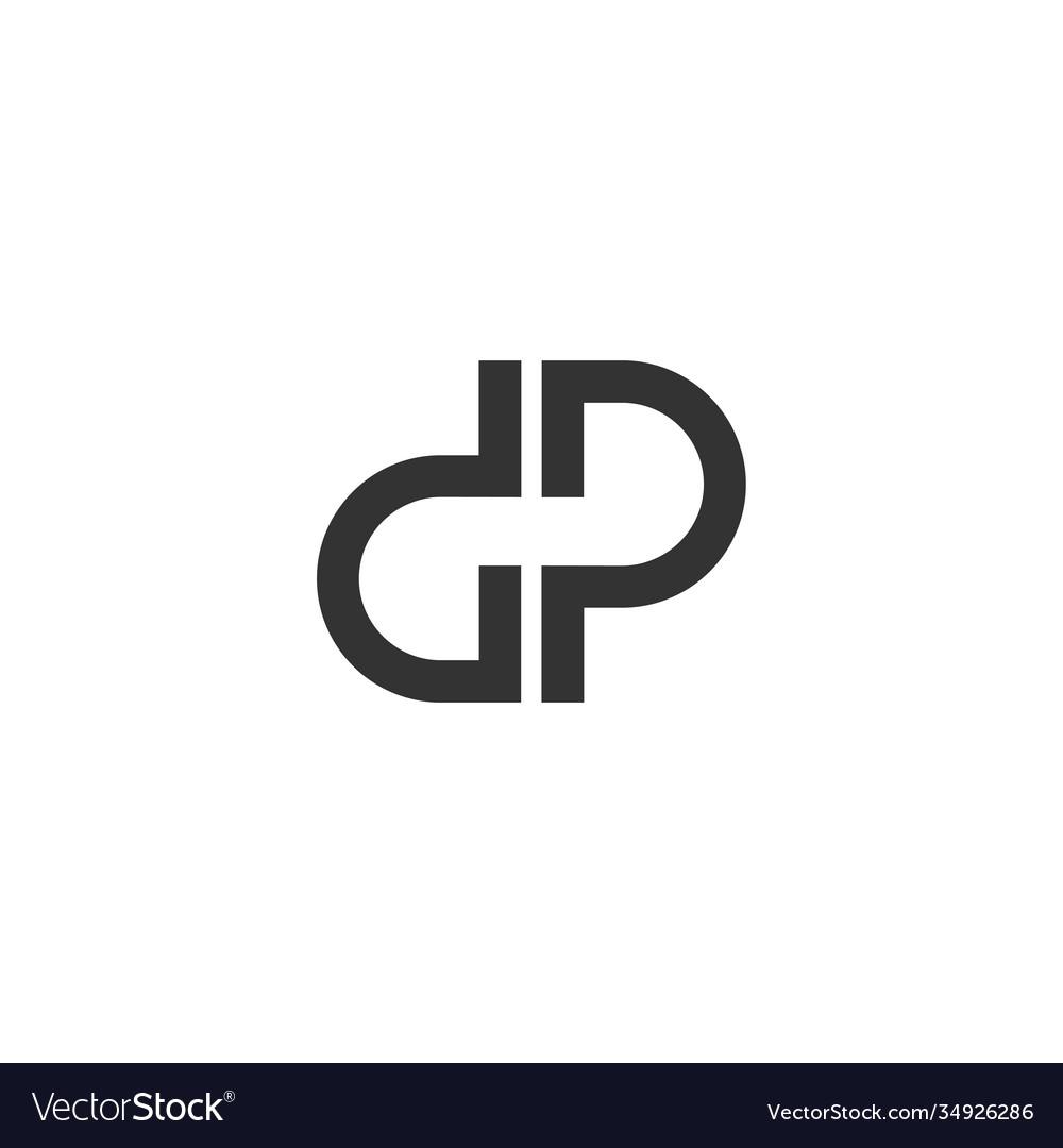 Double P Pics