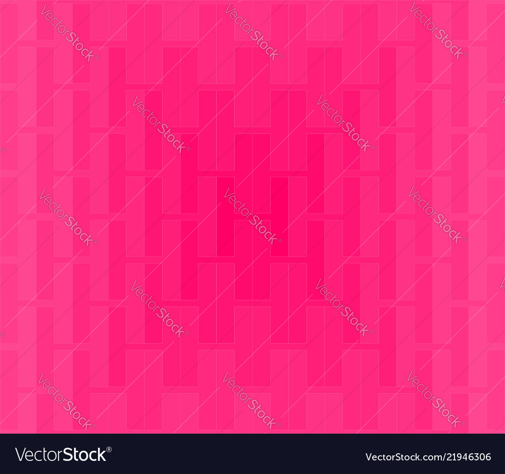 H alphabet pattern background Royalty Free Vector Image