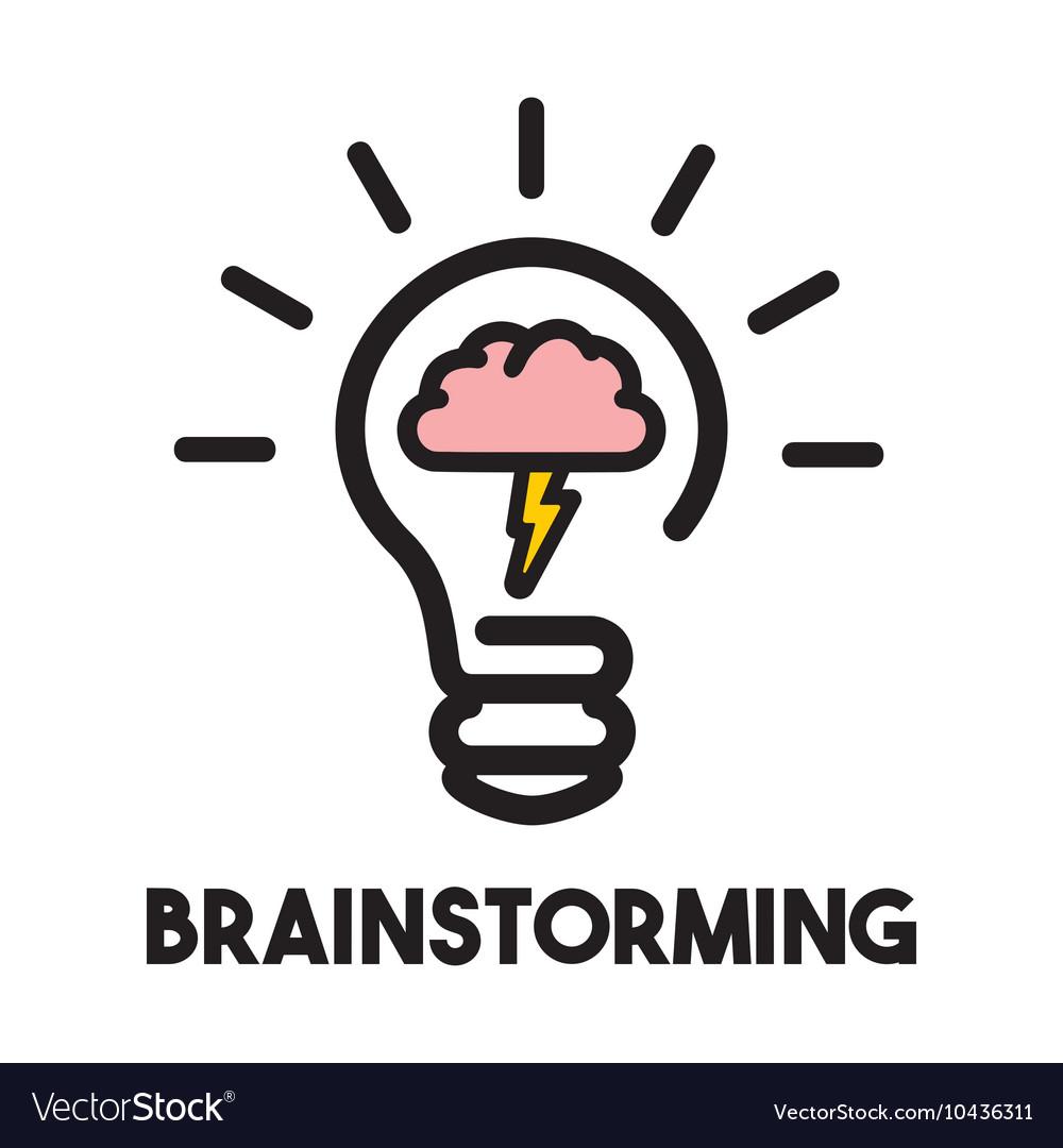 Brain storming3 resize