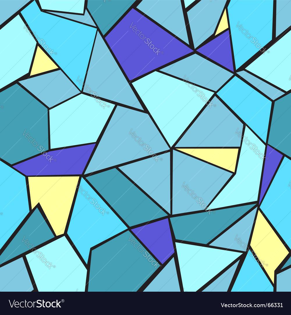 Free Mosaic Patterns - Free Download Mosaic Patterns Software
