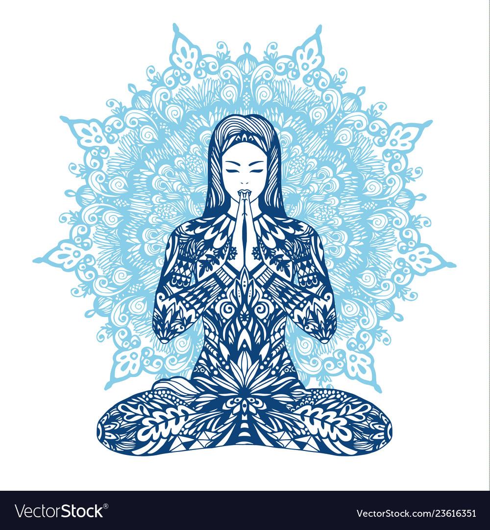 Concept meditation