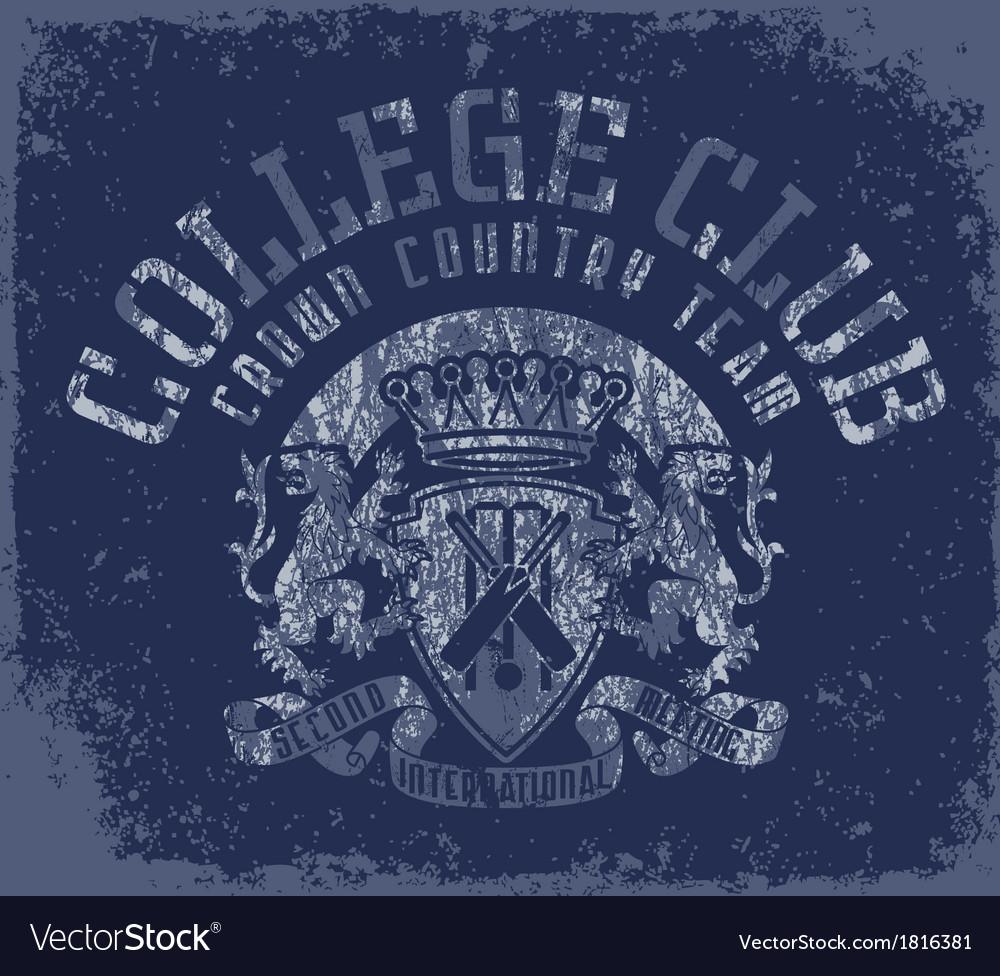 Collegeclub