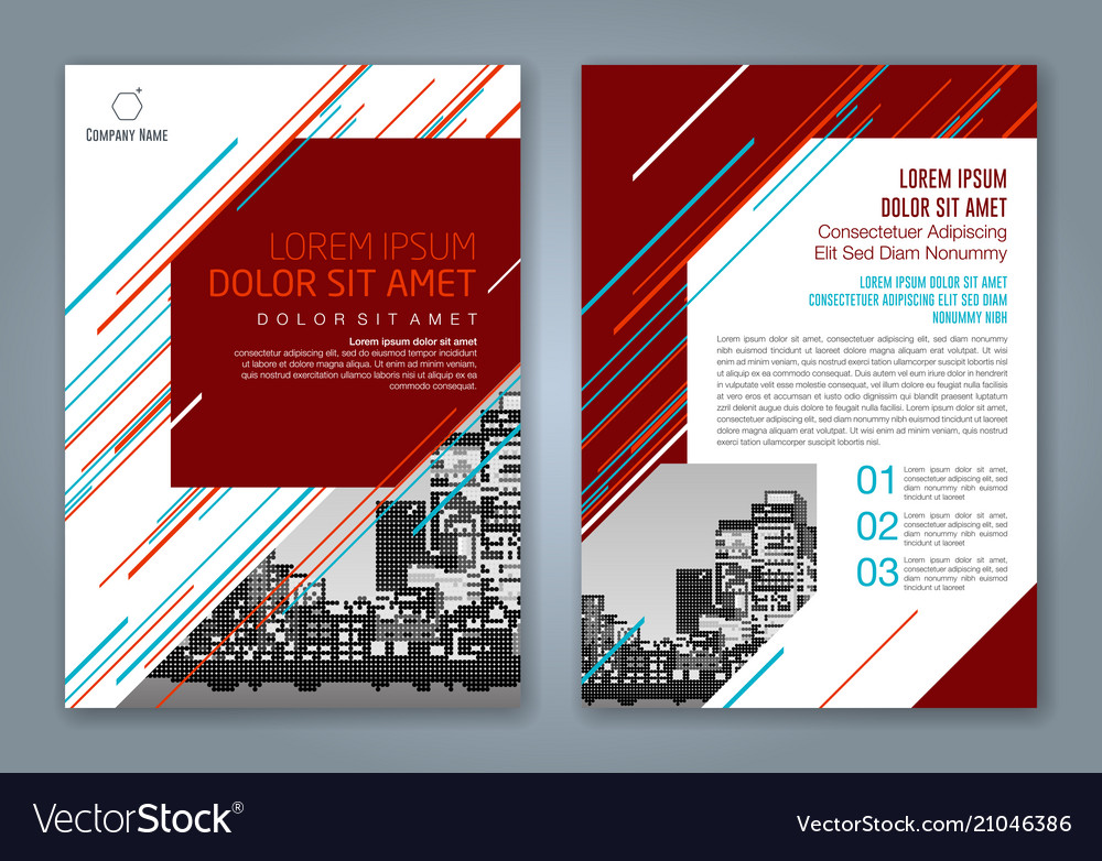 Cover annual report 935