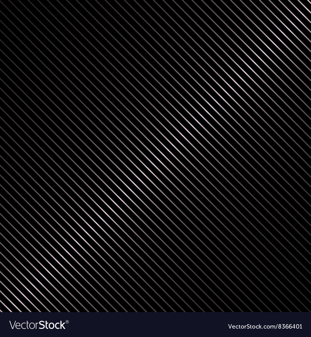 Background with a metallic strips