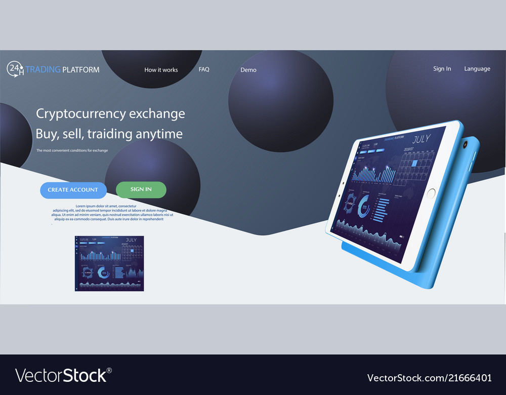 Web site template forex market news and analysis