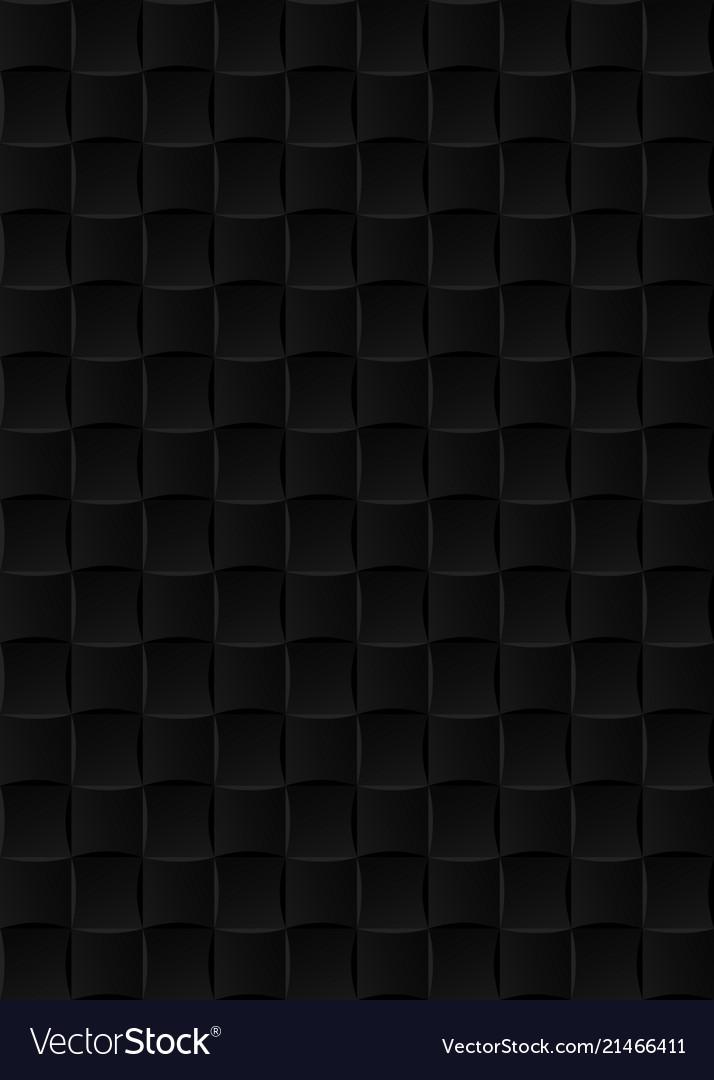 Black Ceramic Tile - Best Ceramic In 2018