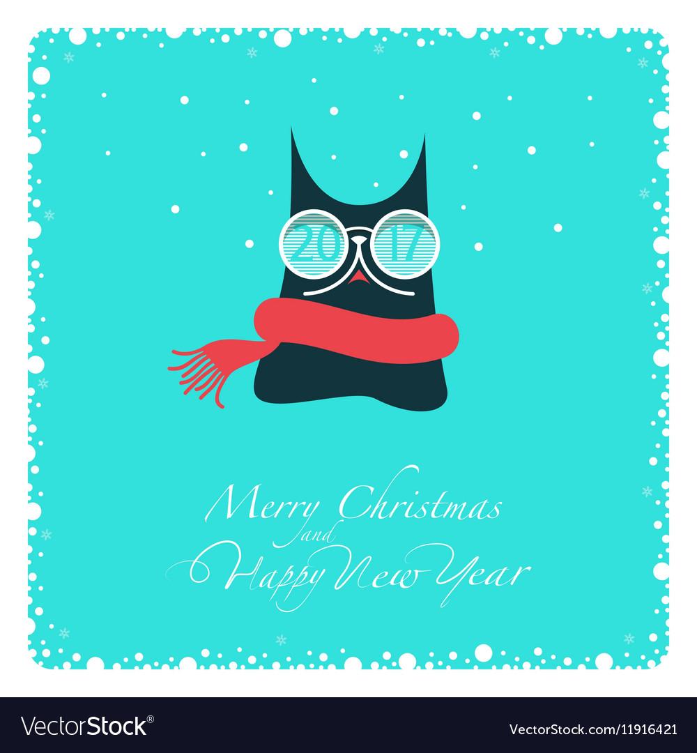 Happy new year 18123