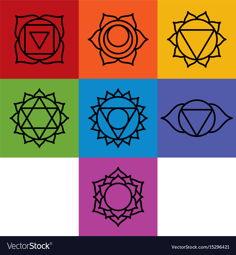chakra symbols wwwpixsharkcom images galleries with