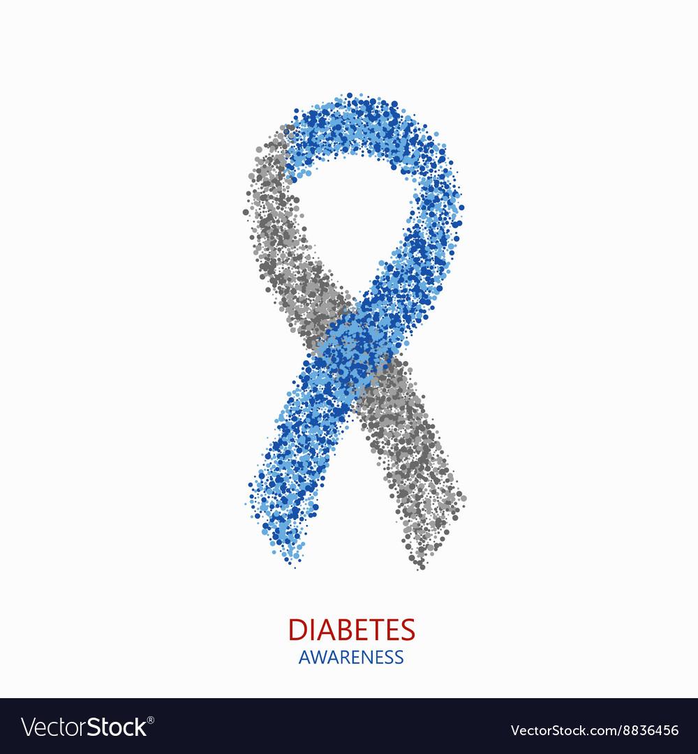 Image result for diabetes symbol