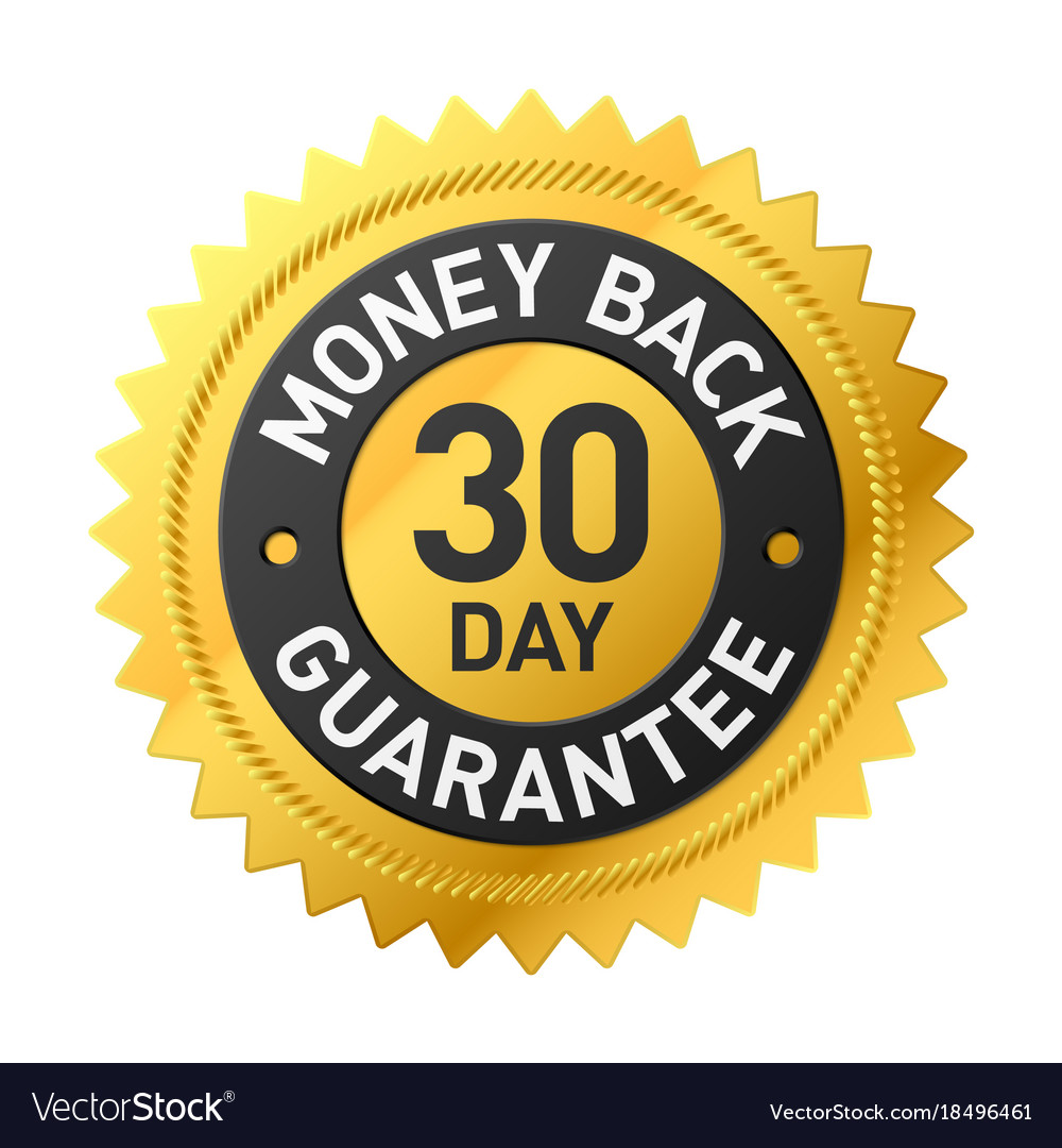 10 Day Stink-Free Money-Back Guarantee | Fresh Step®