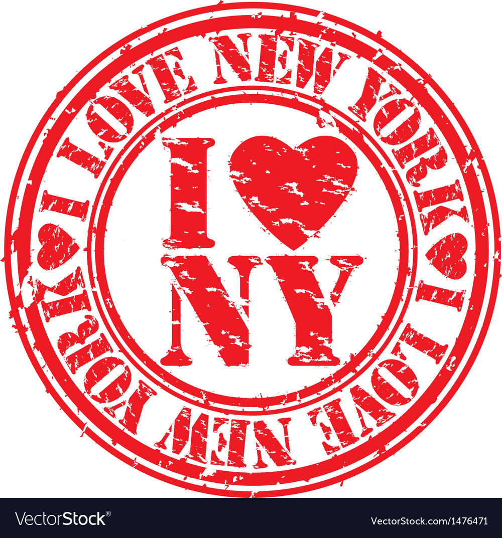 sexy i love new york