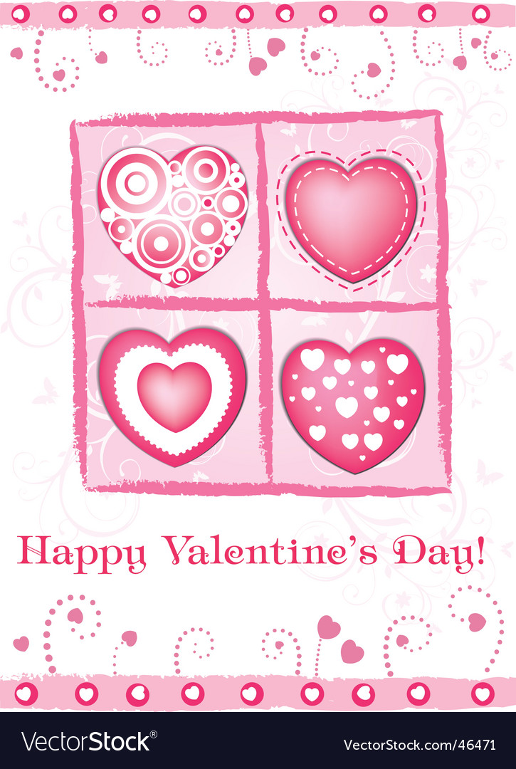 cute valentines day sayings for kids will you be my valentine poems There