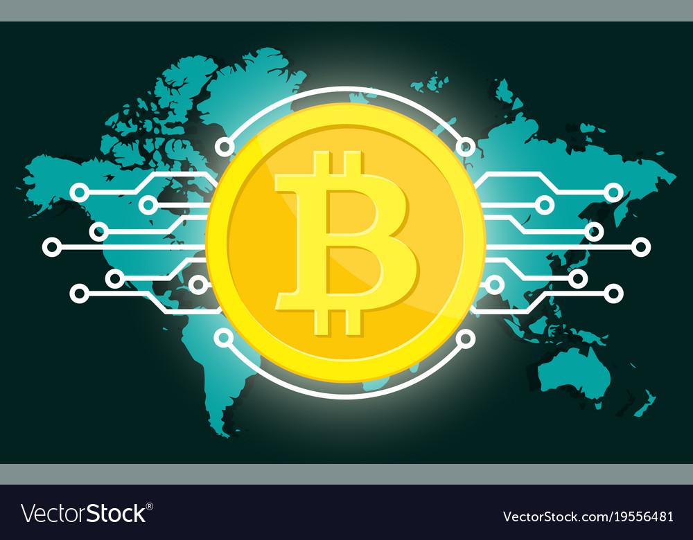 Glbse bitcoins ophthalmos clinic nicosia betting