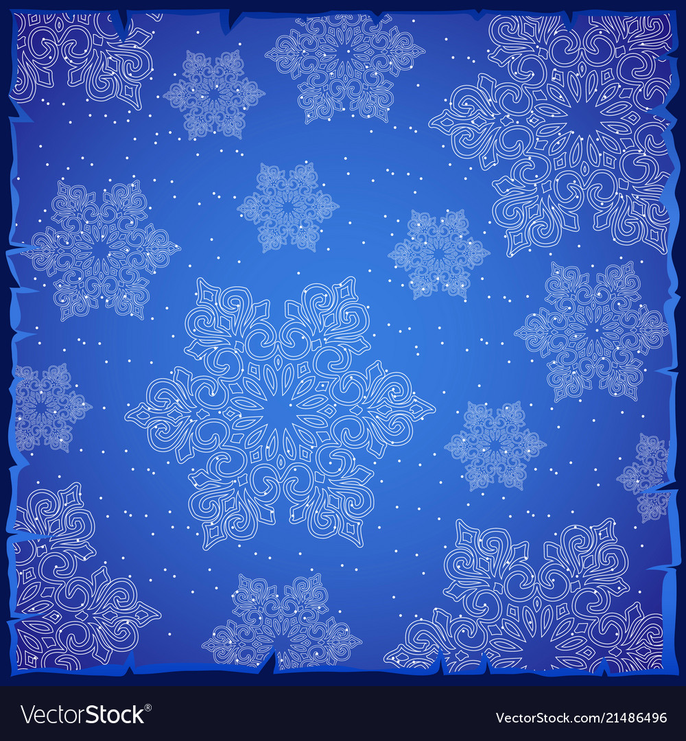 Sample christmas colorful card or wrapping paper