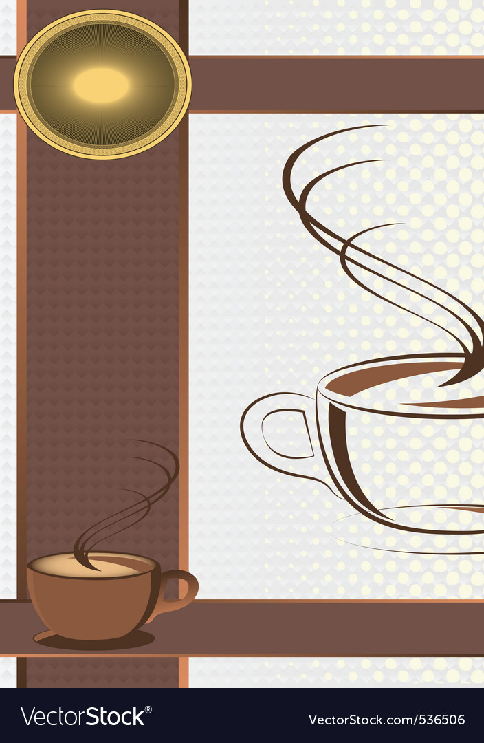 Traditional coffee shop interior designspecialities coffee world pictures coffee shop on coffee shop menu vector 536506 by shockymocky fandeluxe Choice Image