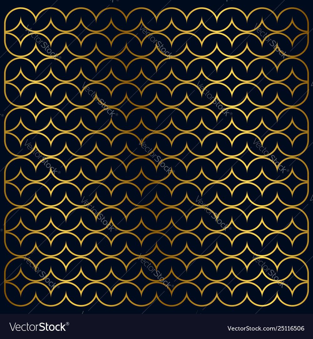 Seamless pattern template background pattern