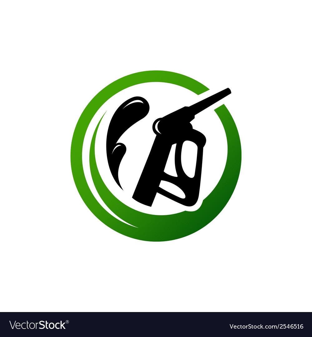 картинка для топливной компании поглощения