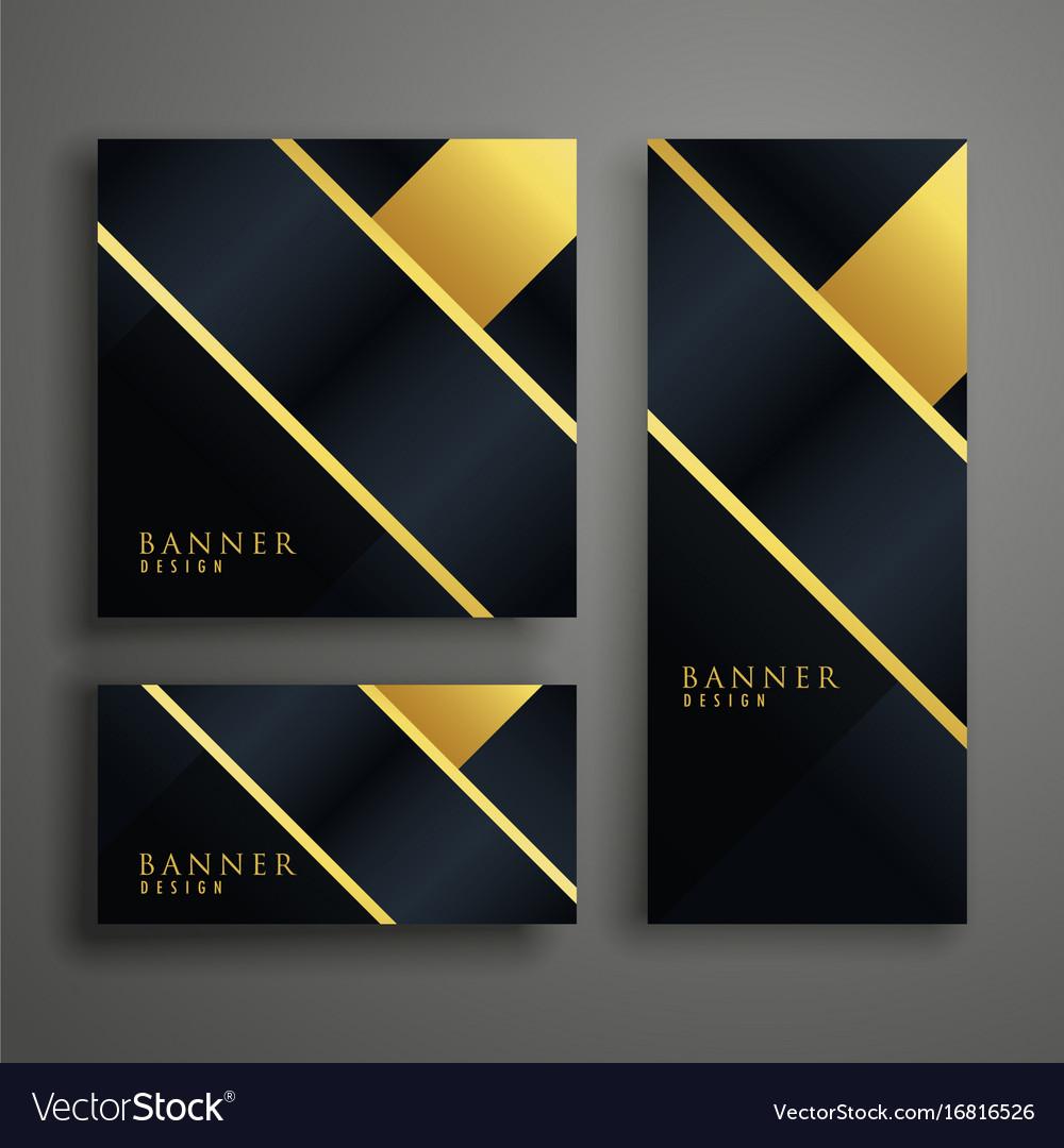 Premium Invitation Cards Background