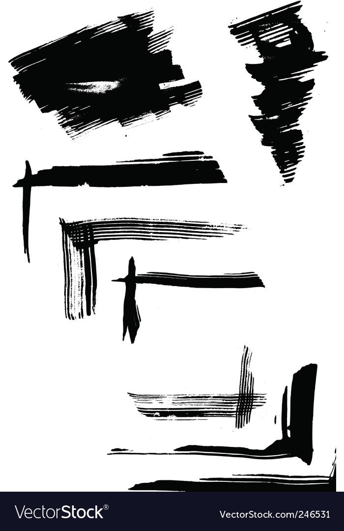 Set blots