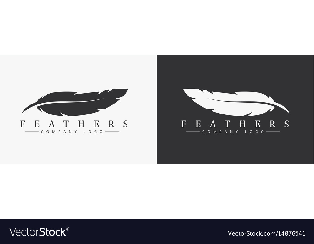 company logos with name free download