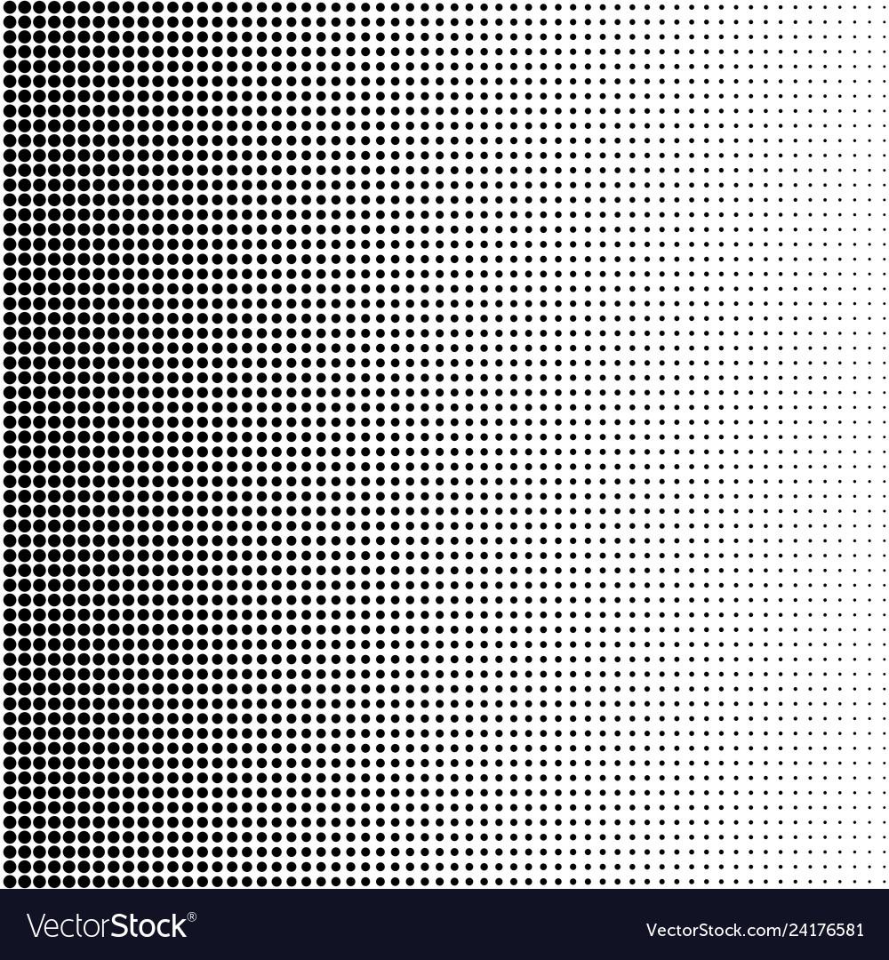 Dots background vintage modern pattern grunge