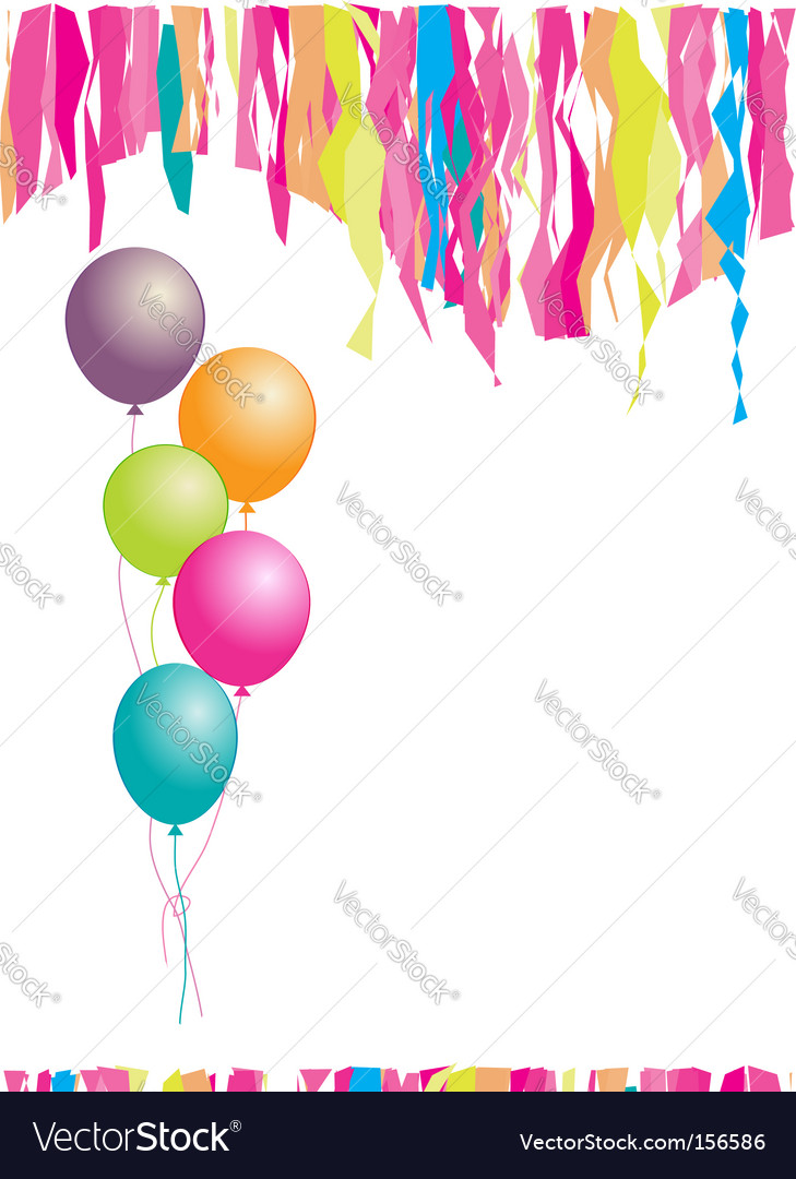 clip art balloons and confetti. clip art balloons and confetti. Happy Birthday Vector Art. Happy Birthday Vector Art. BillyShears. Jan 11, 10:12 PM. The only reason i can see it being
