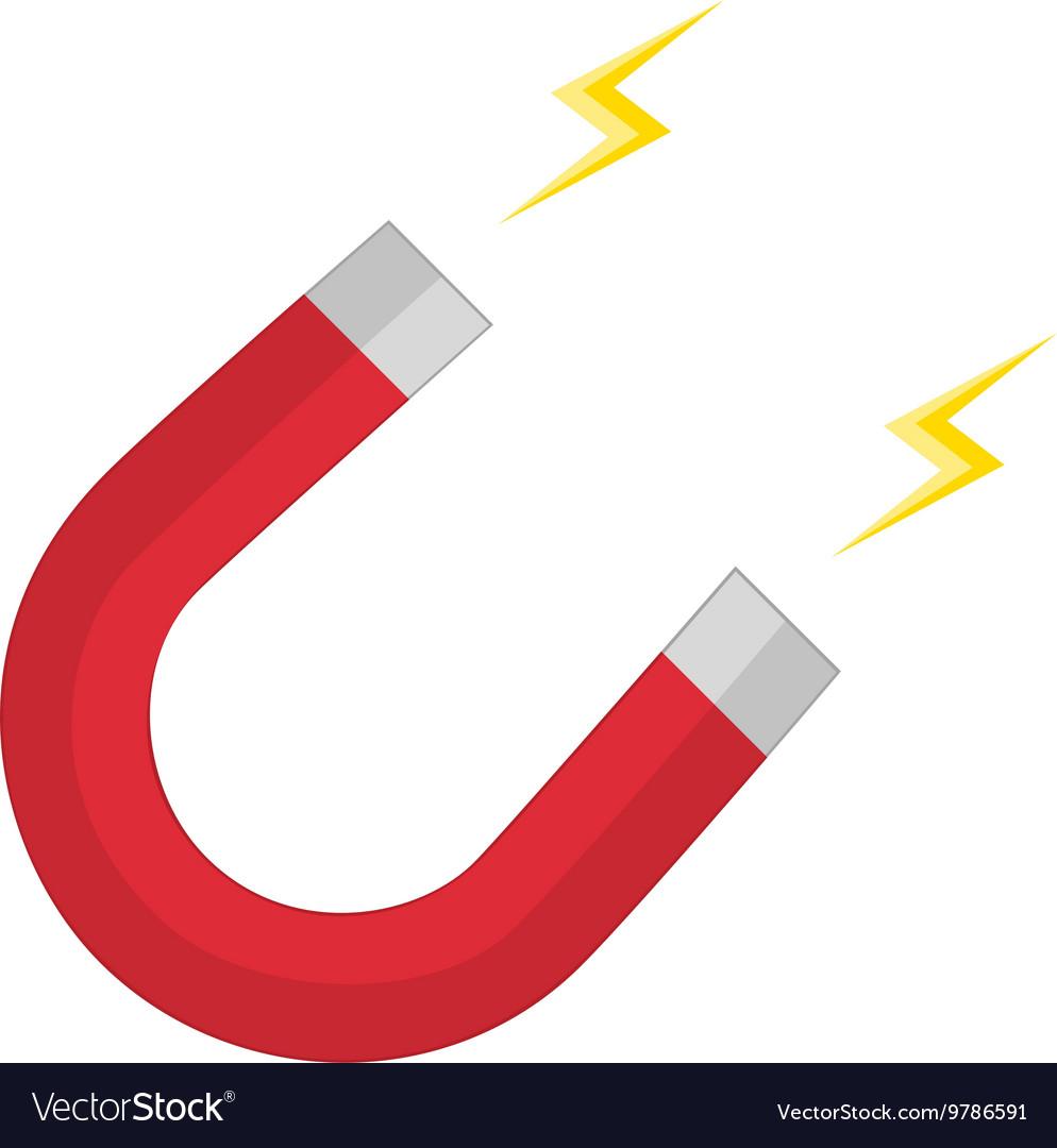 Image result for magnet