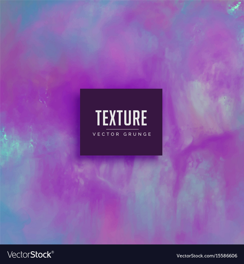 Abstract purple watercolor texture paint