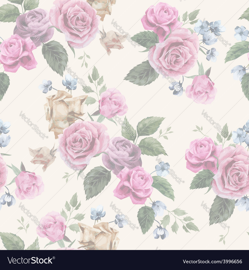 Light Pink Floral Pattern Ibhalo Parkersydnorhistoric Org