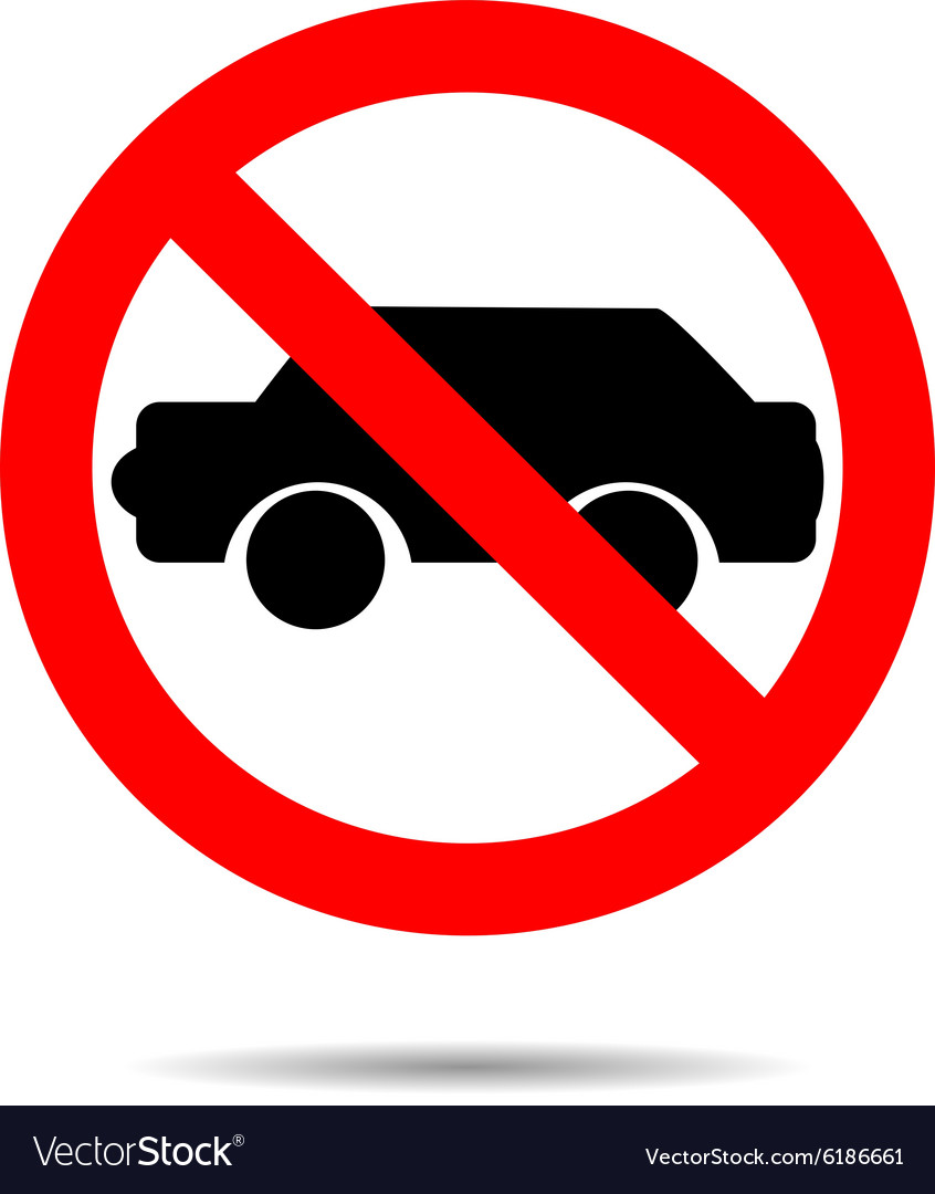 Image result for car ban
