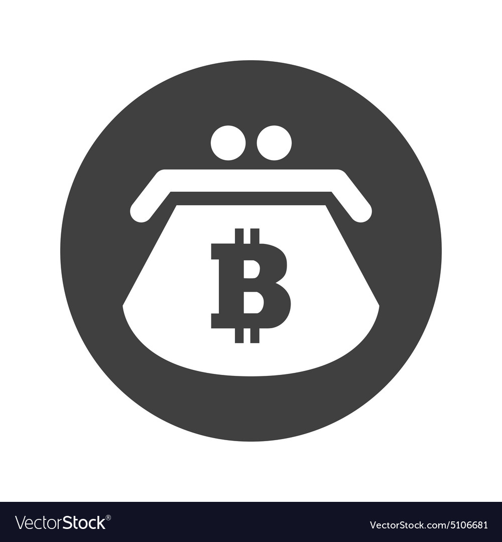 bitcoin pusė)