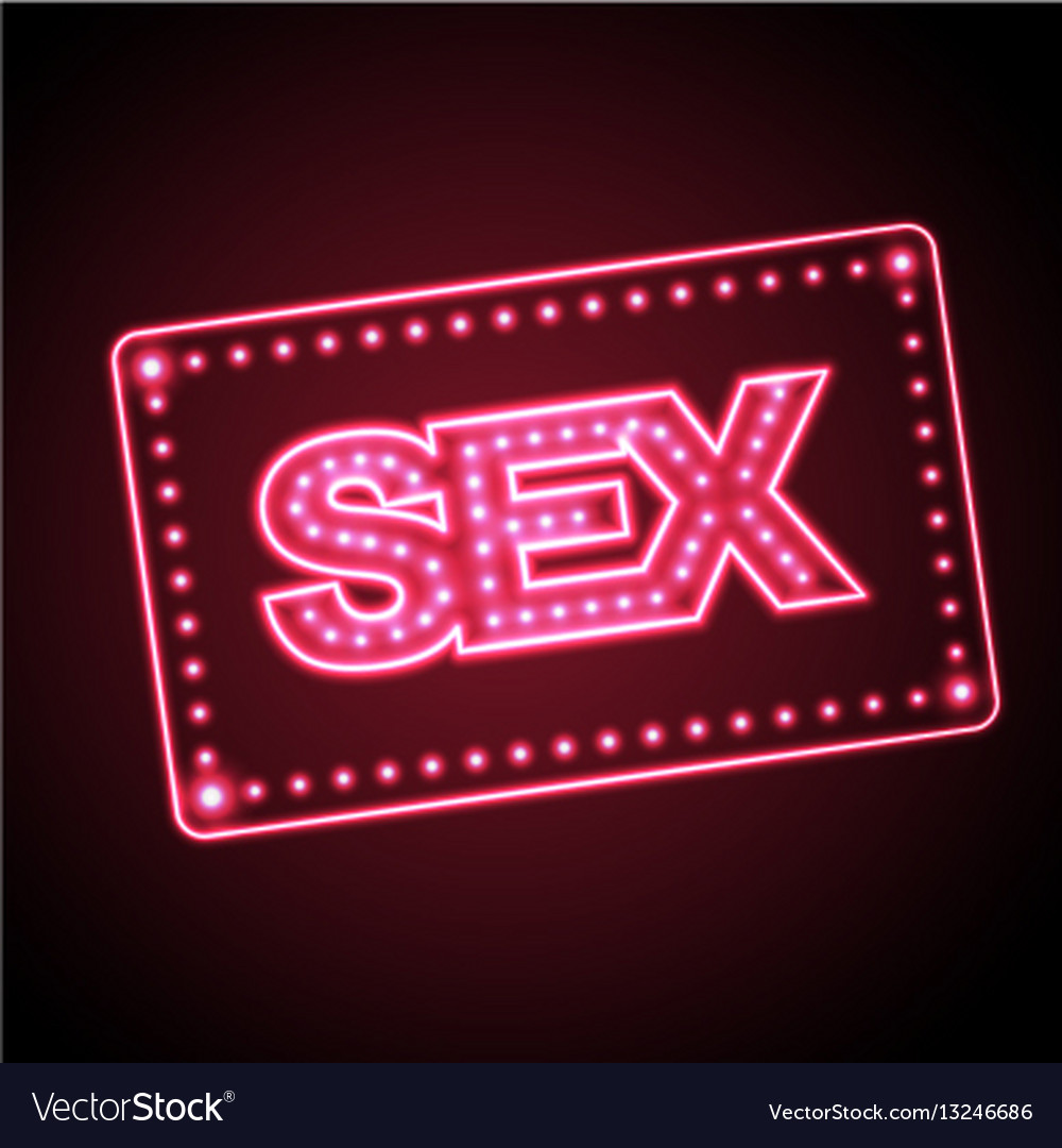 Free zip files pd sex