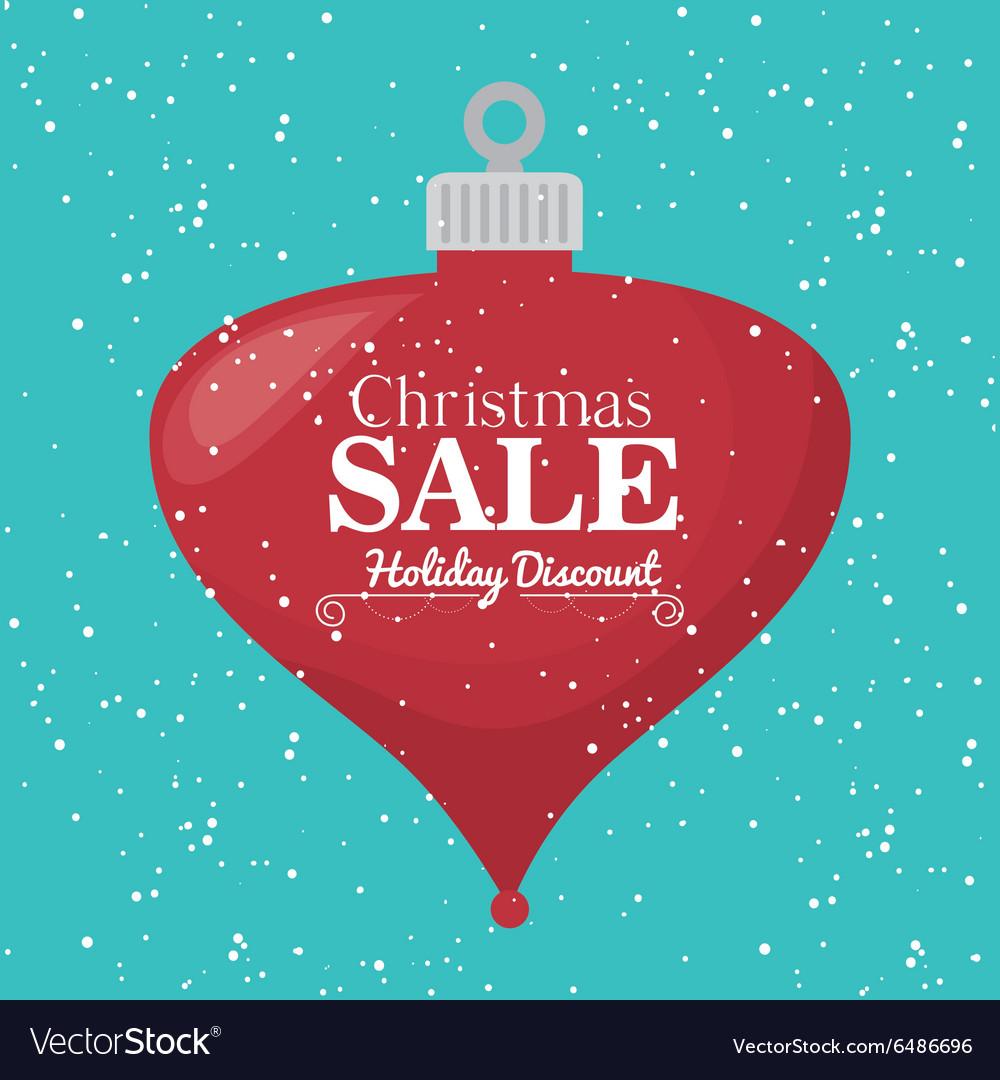 Merry christmas shopping