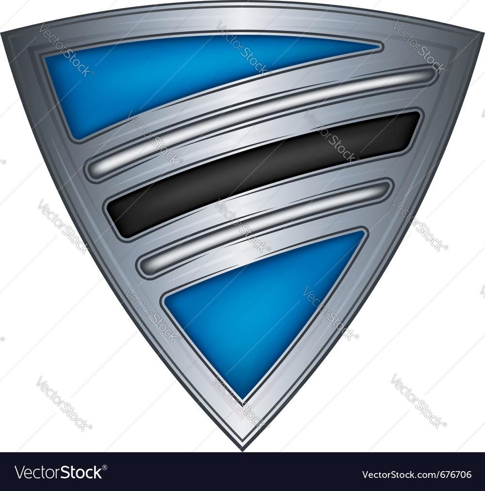 Steel shield botswana
