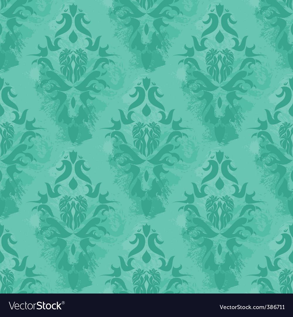 desktop wallpaper vector. vintage desktop wallpaper.
