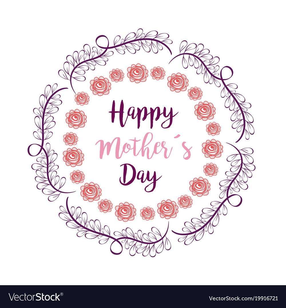 images of happy mother's day - HD 1000×1080