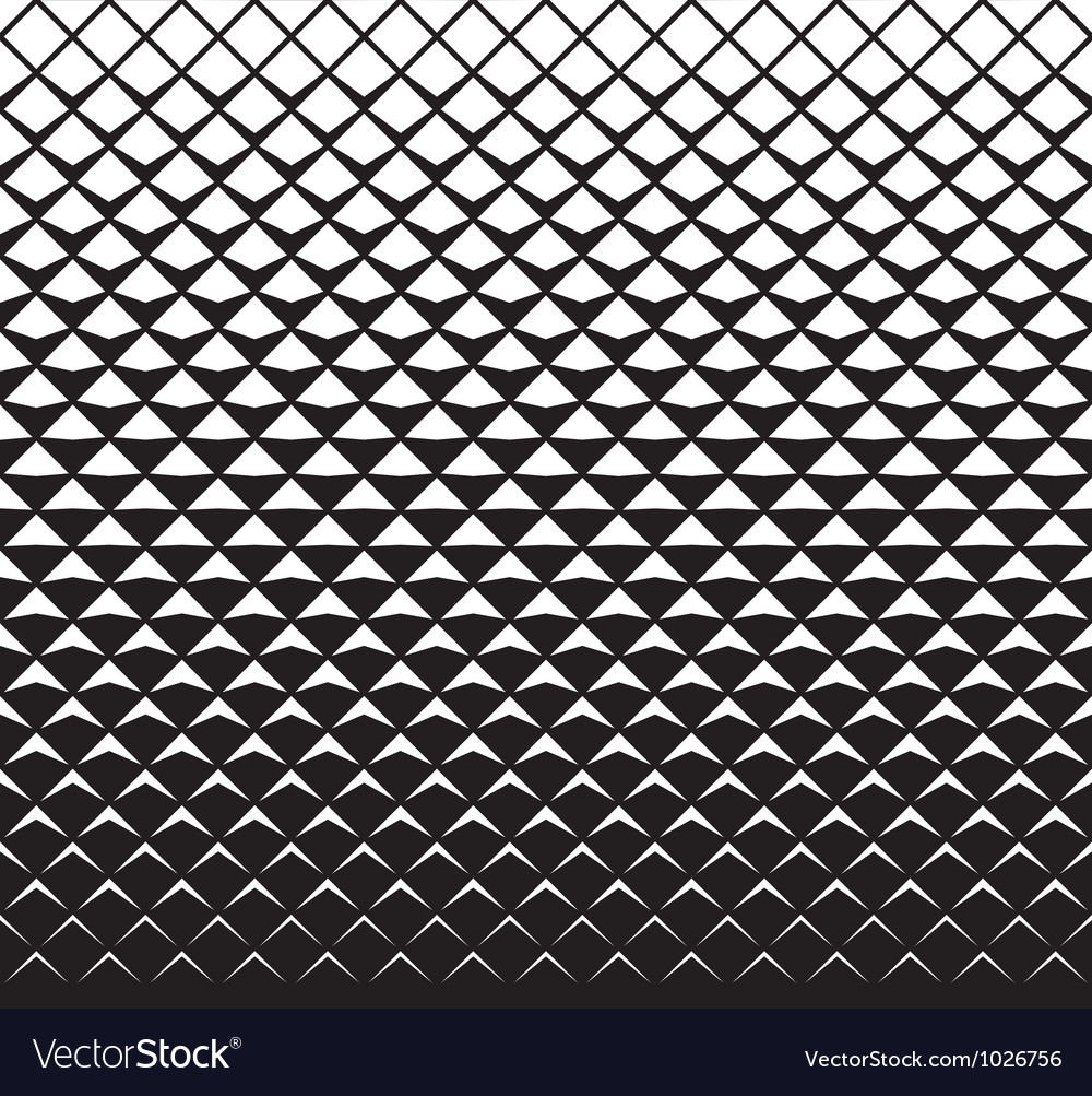 Abstract background - abstract pattern
