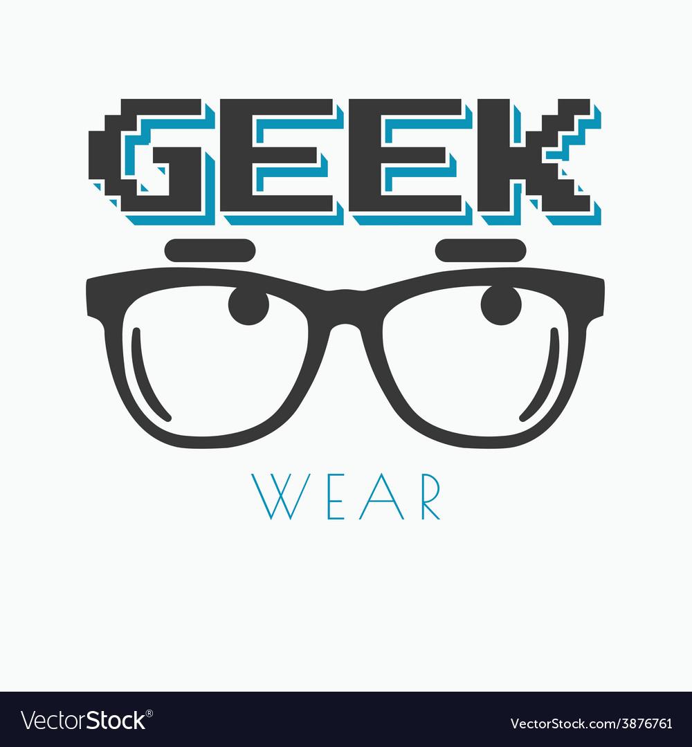 Typography t-shirt graphic design