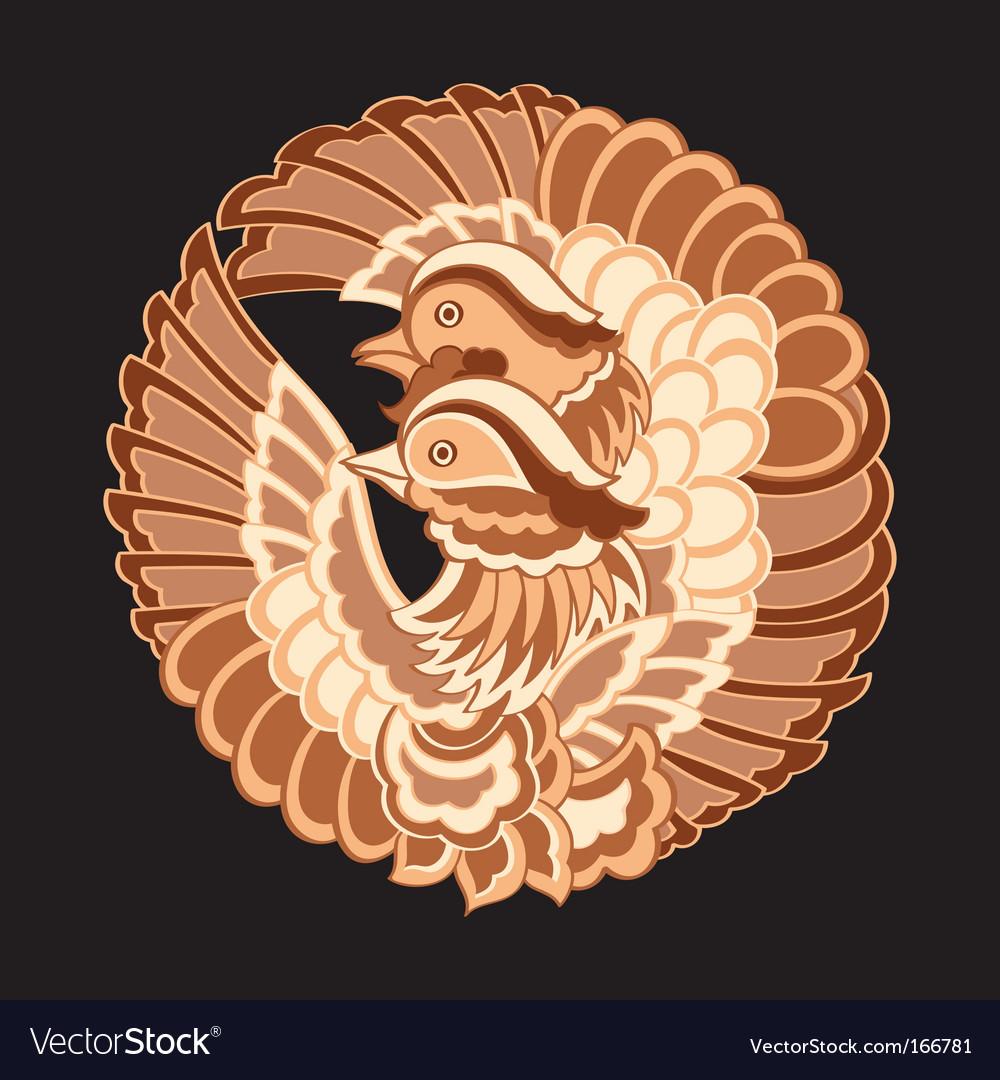 traditional tattoo art. traditional tattoo art. traditional tattoo art. traditional tattoo art,;