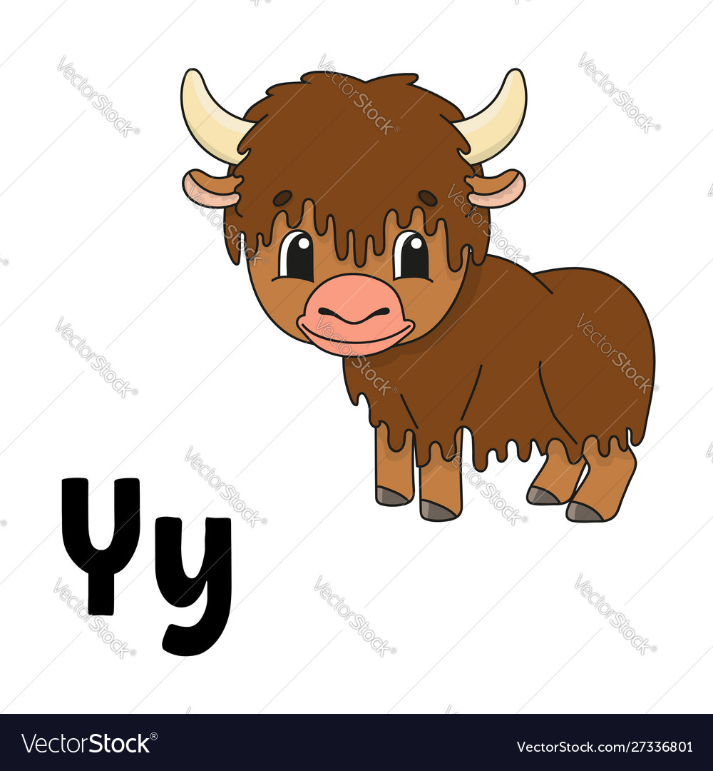Domestic yak Clip art - Buffalo animal png download - 1331*954 - Free  Transparent Domestic Yak png Download. - Clip Art Library