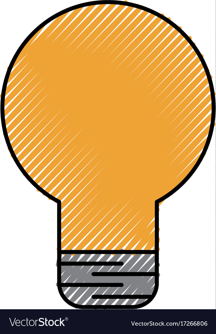 Bulb light idea creativity innovation business