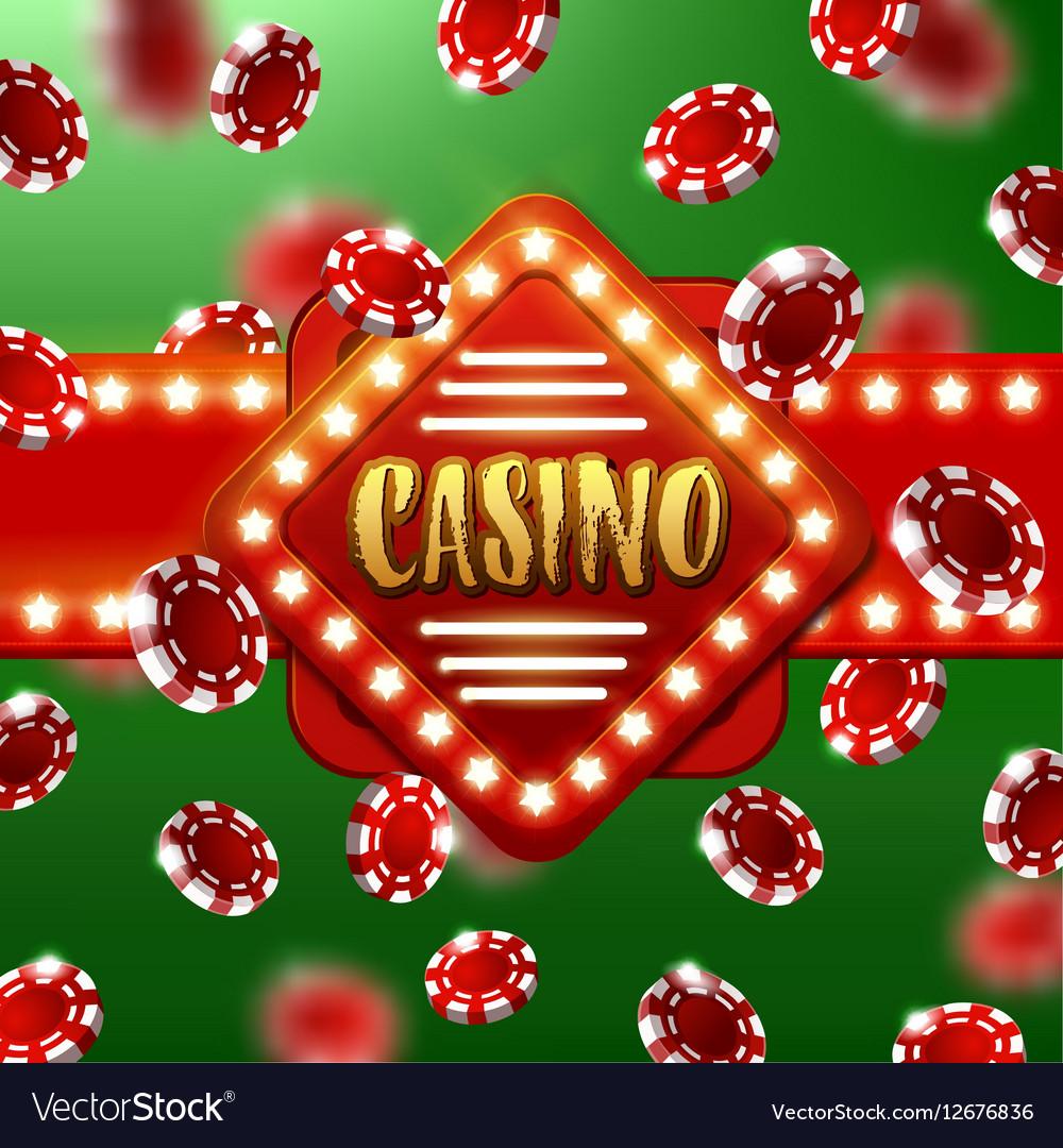 в каком казино играть