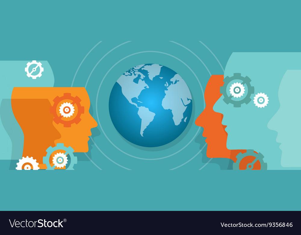 global-view-world-map-vision-globalization-leader-vector-9356846.jpg