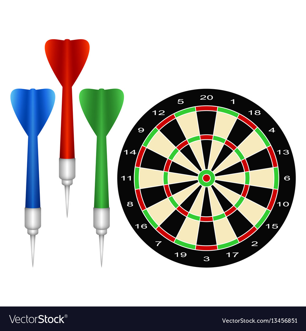 Accessories for the game of darts