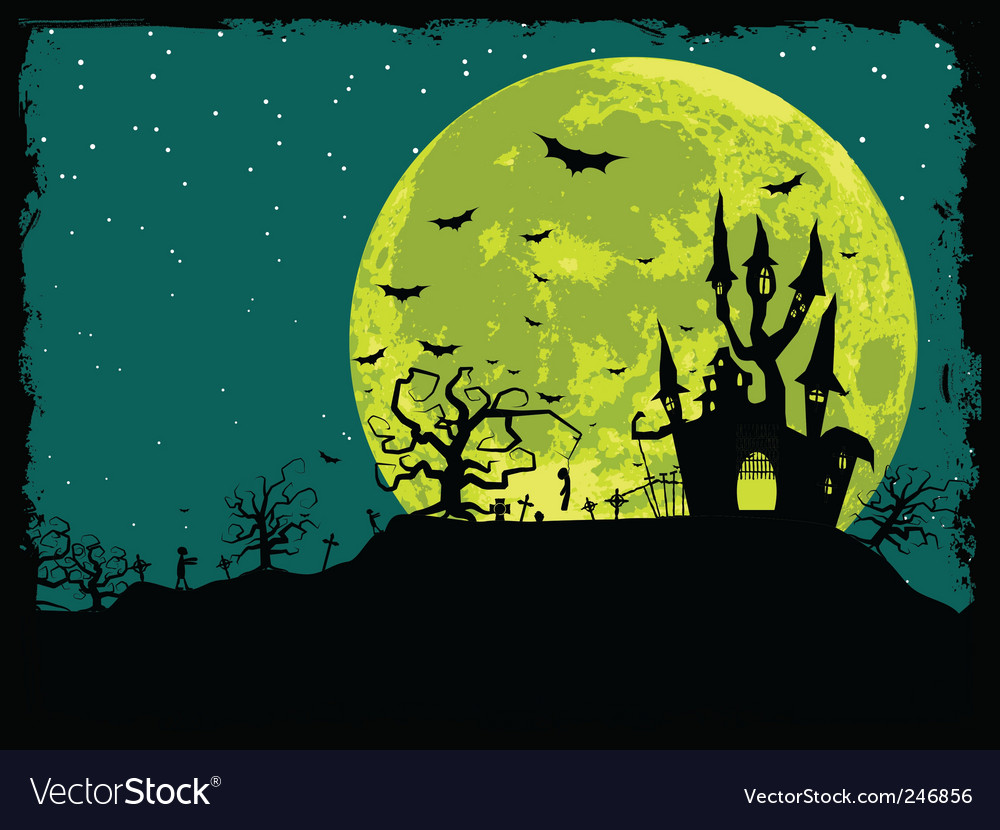 Halloween Poster Background Free.Halloween Poster Background