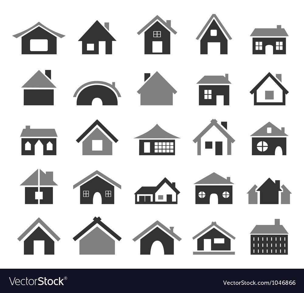 Home icon4