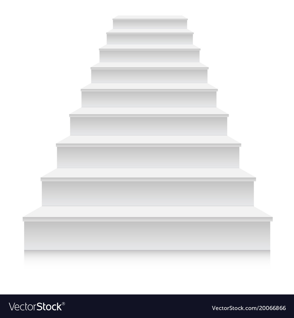 Beautiful Stair Template Component - Example Resume Ideas ...